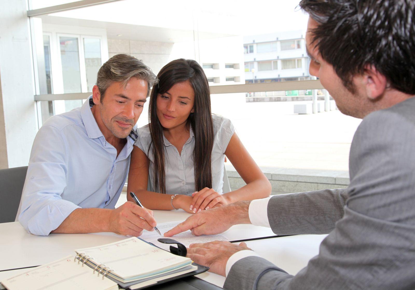 ТОП 20 схем мошенничества при продаже и покупке квартиры + советы наших юристов